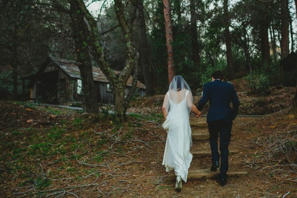 Intimate-Church-Wedding-Coloma-California-Kris-Holland (20 of 32)