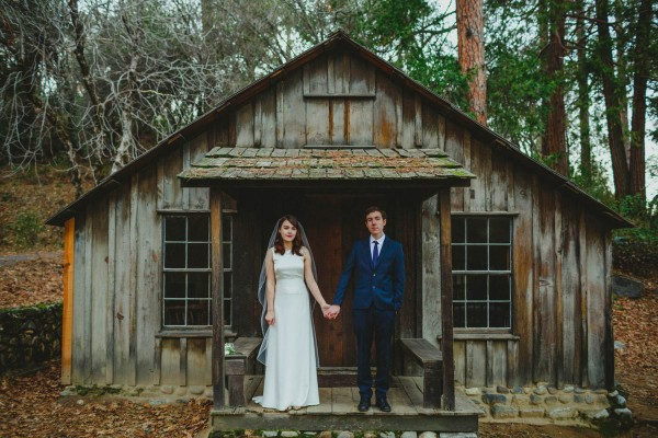 Intimate-Church-Wedding-Coloma-California-Kris-Holland (22 of 32)