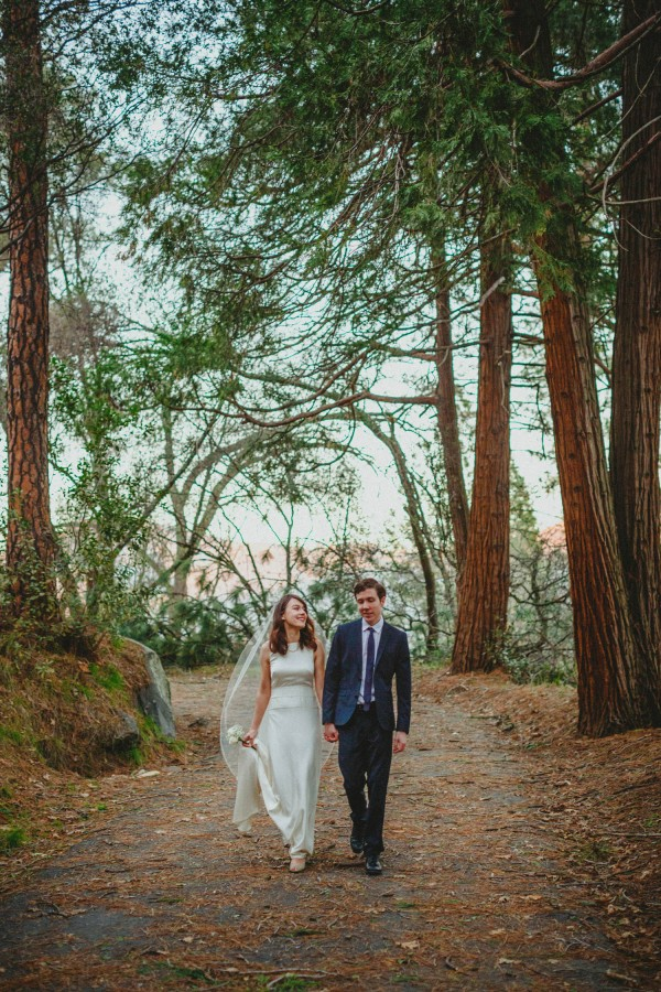 Intimate-Church-Wedding-Coloma-California-Kris-Holland (27 of 32)