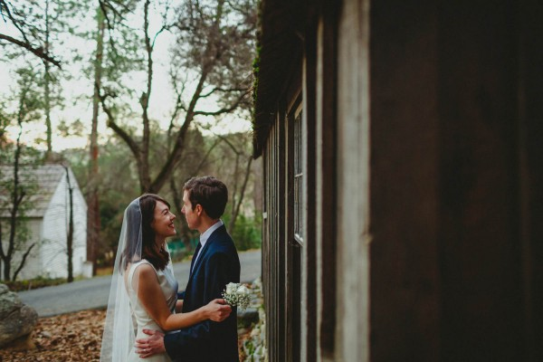 Intimate-Church-Wedding-Coloma-California-Kris-Holland (30 of 32)