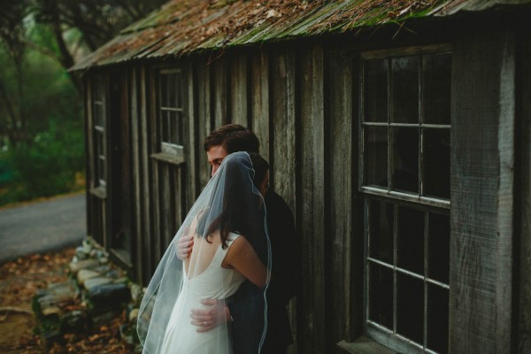Intimate-Church-Wedding-Coloma-California-Kris-Holland (31 of 32)