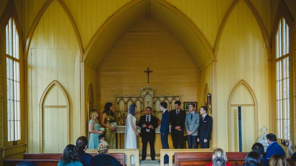 Intimate-Church-Wedding-Coloma-California-Kris-Holland (8 of 32)