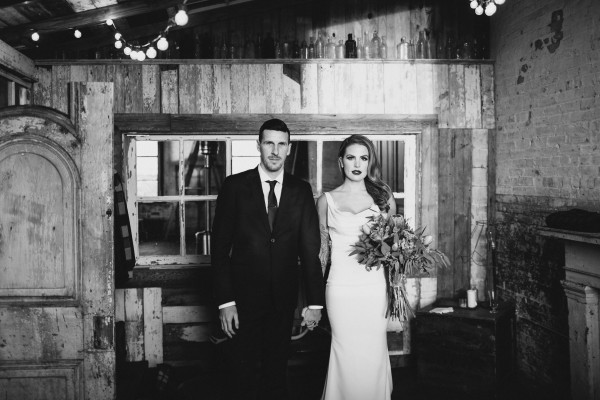 Modern-Glam-Wedding-Front-Palmer-Lauren-Fair (15 of 49)