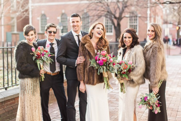 Modern-Glam-Wedding-Front-Palmer-Lauren-Fair (6 of 49)