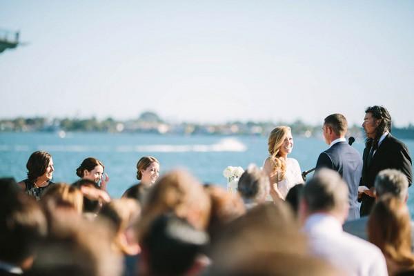 Modern-Nautical-Wedding-at-Port-Pavilion-on-Broadway-Pier (12 of 28)