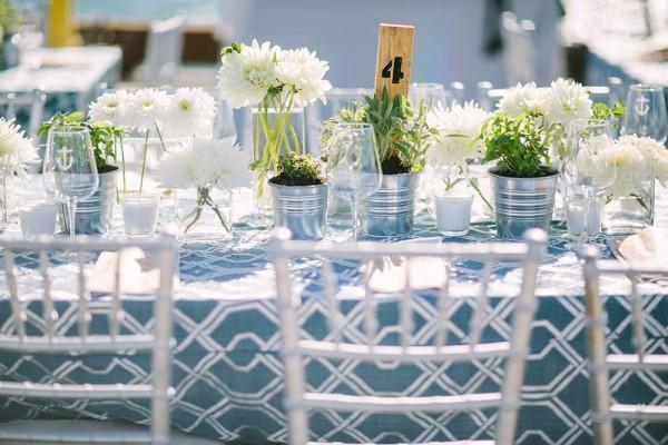 Modern-Nautical-Wedding-at-Port-Pavilion-on-Broadway-Pier (18 of 28)
