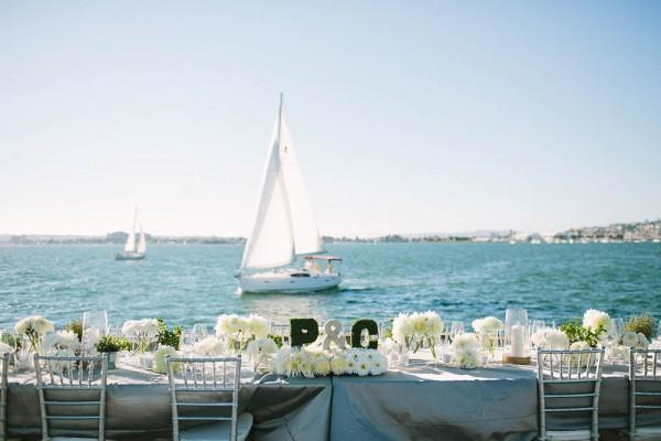 Modern-Nautical-Wedding-at-Port-Pavilion-on-Broadway-Pier (19 of 28)