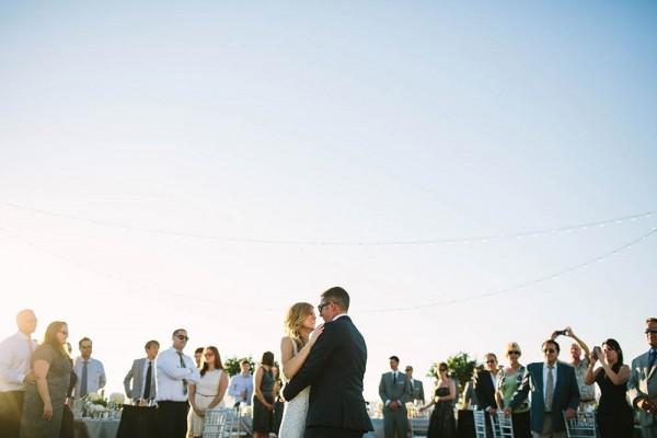 Modern-Nautical-Wedding-at-Port-Pavilion-on-Broadway-Pier (24 of 28)