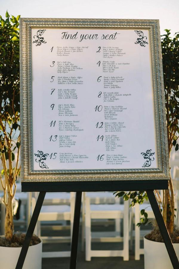 Modern-Nautical-Wedding-at-Port-Pavilion-on-Broadway-Pier (26 of 28)