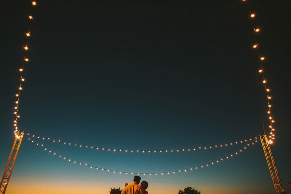 Modern-Nautical-Wedding-at-Port-Pavilion-on-Broadway-Pier (28 of 28)