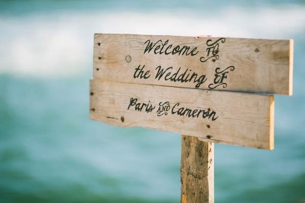 Modern-Nautical-Wedding-at-Port-Pavilion-on-Broadway-Pier (5 of 28)