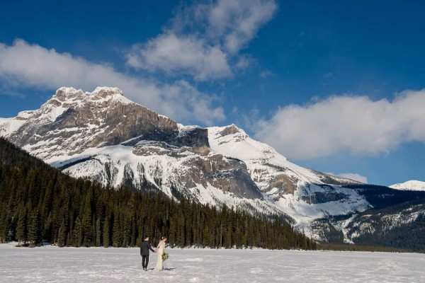 Mountain-Inspired-Wedding-at-Emerald-Lake-Lodge (13 of 33)