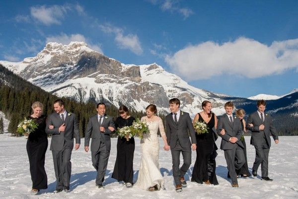Mountain-Inspired-Wedding-at-Emerald-Lake-Lodge (15 of 33)