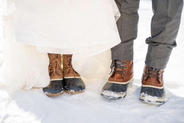 Mountain-Inspired-Wedding-at-Emerald-Lake-Lodge (16 of 33)