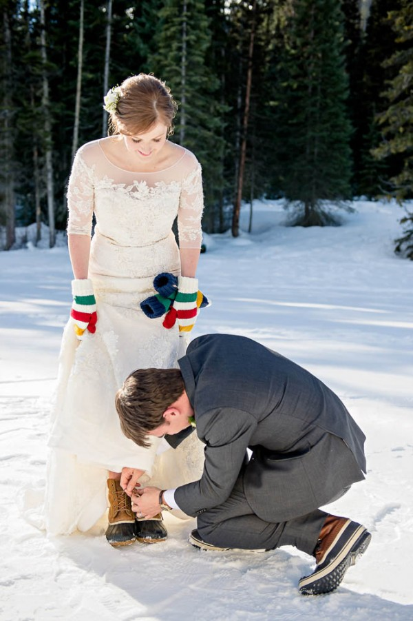 Mountain-Inspired-Wedding-at-Emerald-Lake-Lodge (17 of 33)