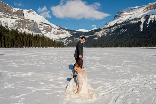Mountain-Inspired-Wedding-at-Emerald-Lake-Lodge (18 of 33)
