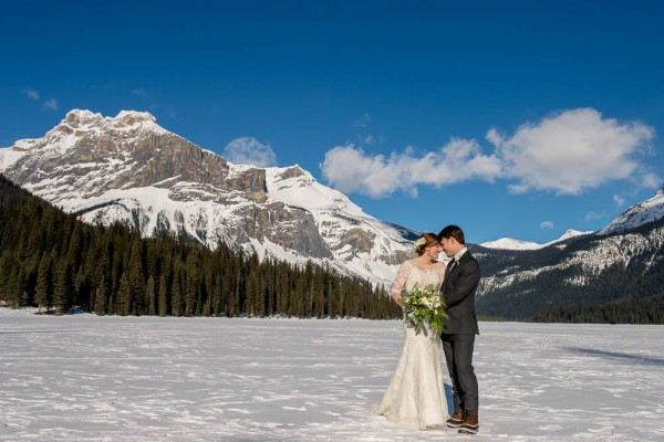 Mountain-Inspired-Wedding-at-Emerald-Lake-Lodge (21 of 33)