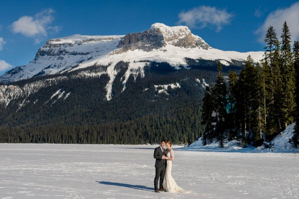 Mountain-Inspired-Wedding-at-Emerald-Lake-Lodge (23 of 33)