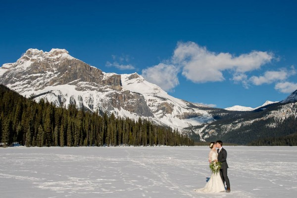 Mountain-Inspired-Wedding-at-Emerald-Lake-Lodge (24 of 33)