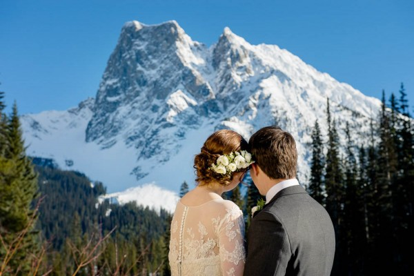 Mountain-Inspired-Wedding-at-Emerald-Lake-Lodge (28 of 33)