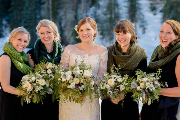 Mountain-Inspired-Wedding-at-Emerald-Lake-Lodge (29 of 33)