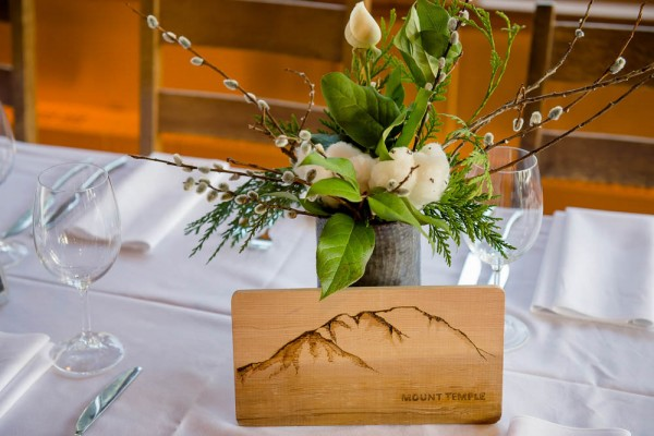 Mountain-Inspired-Wedding-at-Emerald-Lake-Lodge (31 of 33)