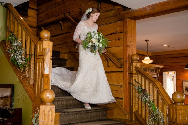 Mountain-Inspired-Wedding-at-Emerald-Lake-Lodge (9 of 33)