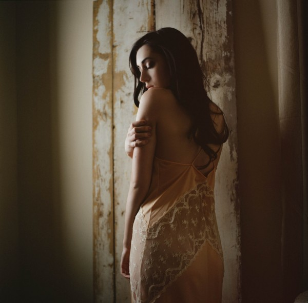 Pastel-Vintage-Boudoir-Session-Gabe-McClintock (13 of 21)