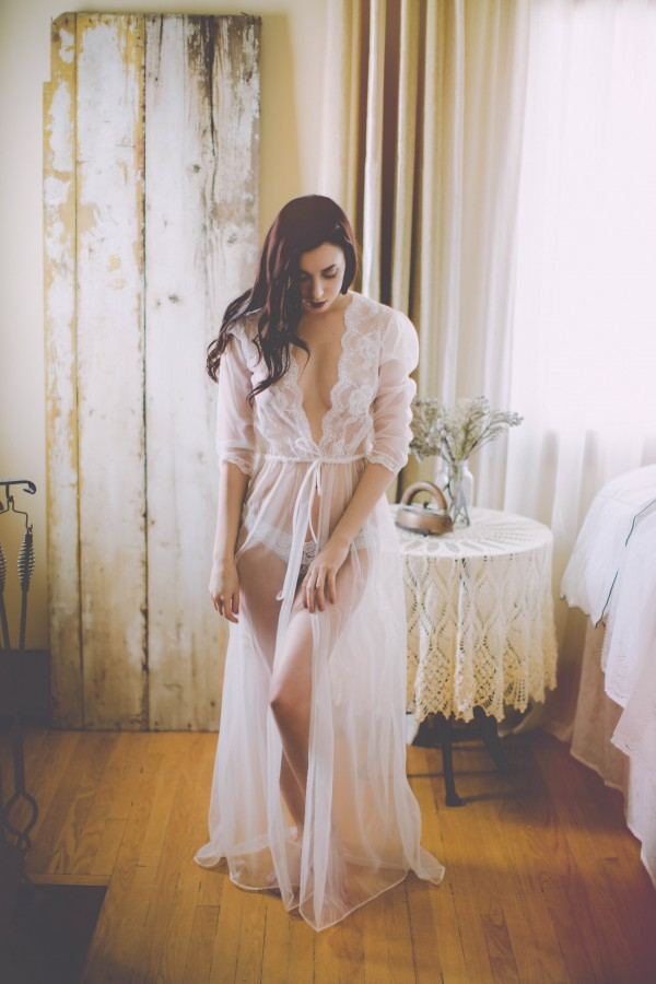 boudoir photography wedding posts archives