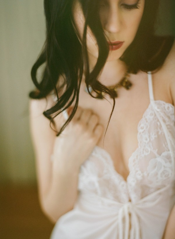 Pastel-Vintage-Boudoir-Session-Gabe-McClintock (4 of 21)