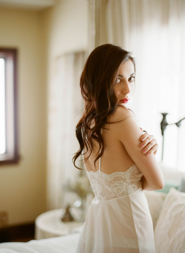 Pastel-Vintage-Boudoir-Session-Gabe-McClintock (5 of 21)