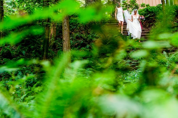 Portland-Wedding-Photographer-Jupiter-Hotel-JOS-studios-17