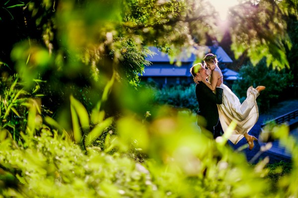 Portland-Wedding-Photographer-Jupiter-Hotel-JOS-studios-29