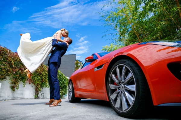 Portland-Wedding-Photographer-Jupiter-Hotel-JOS-studios-9