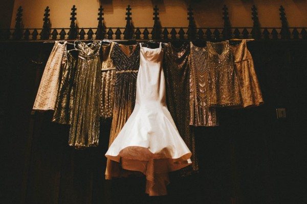 Positively-Glamorous-Wedding-in-St.-Louis (1 of 27)