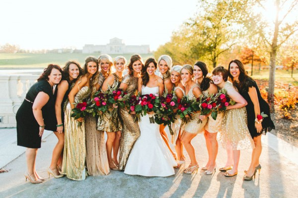 Positively-Glamorous-Wedding-in-St.-Louis (10 of 27)