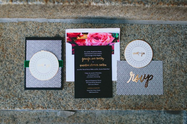 Positively-Glamorous-Wedding-in-St.-Louis (2 of 27)
