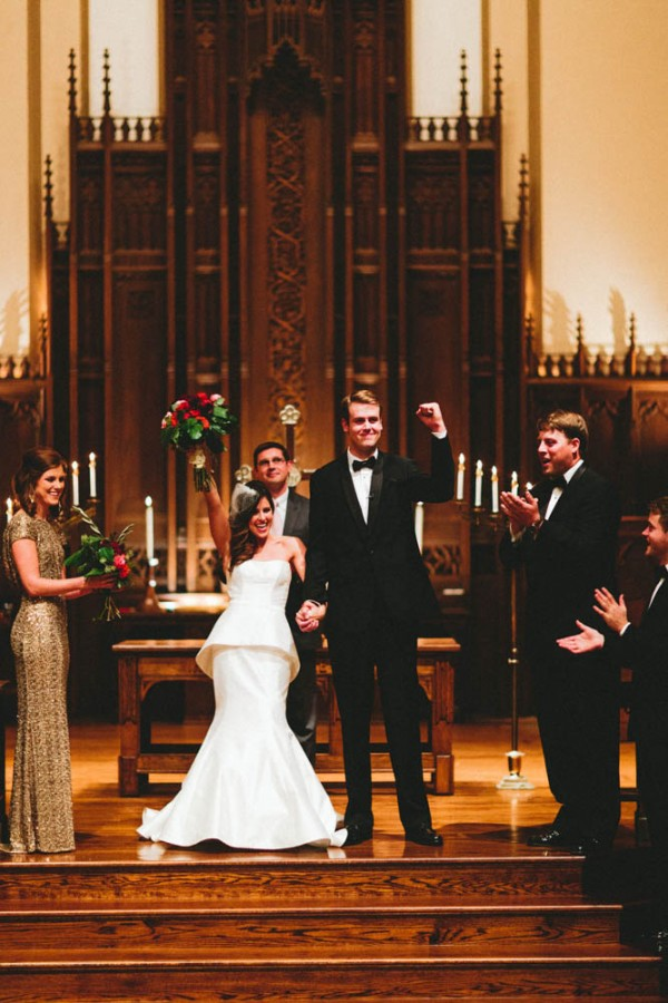 Positively-Glamorous-Wedding-in-St.-Louis (23 of 27)