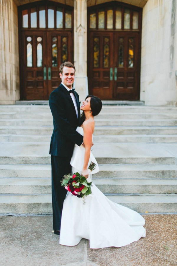 Positively-Glamorous-Wedding-in-St.-Louis (5 of 27)