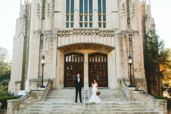 Positively-Glamorous-Wedding-in-St.-Louis (6 of 27)
