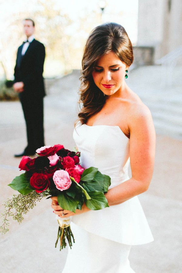 Positively-Glamorous-Wedding-in-St.-Louis (7 of 27)