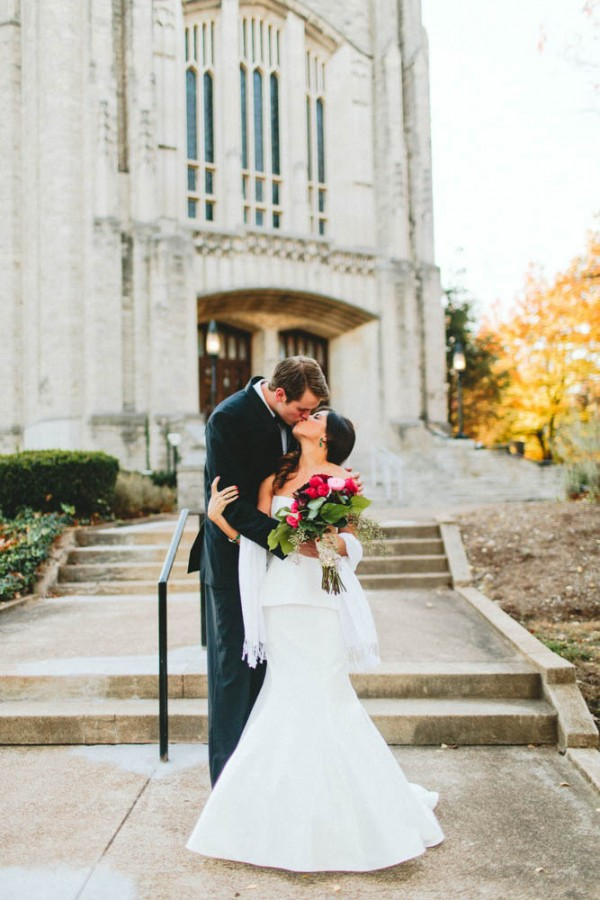 Positively-Glamorous-Wedding-in-St.-Louis (9 of 27)