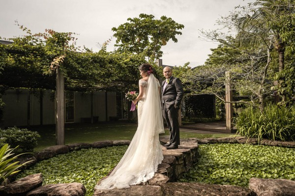 Purple-Green-Wedding-Singapore-Kent-Wong-Photography (13 of 24)