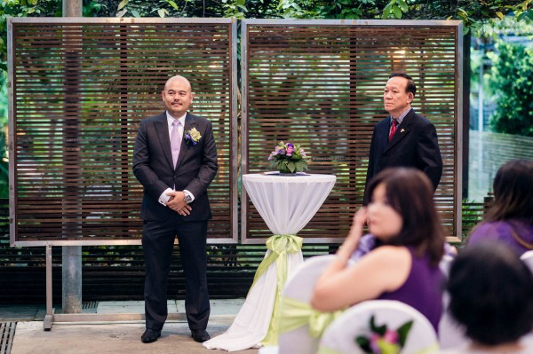 Purple-Green-Wedding-Singapore-Kent-Wong-Photography (15 of 24)