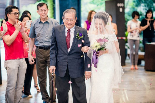 Purple-Green-Wedding-Singapore-Kent-Wong-Photography (16 of 24)