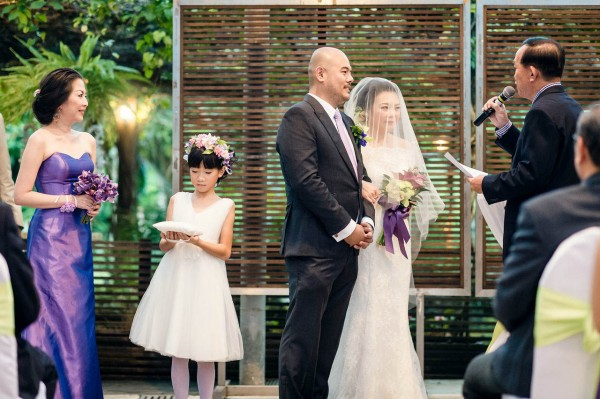 Purple-Green-Wedding-Singapore-Kent-Wong-Photography (17 of 24)