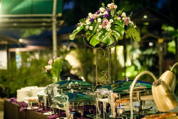 Purple-Green-Wedding-Singapore-Kent-Wong-Photography (19 of 24)