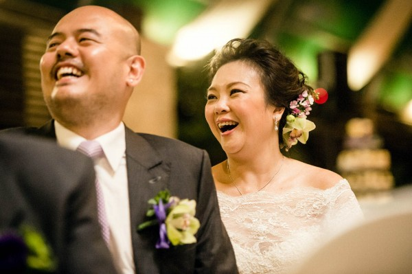 Purple-Green-Wedding-Singapore-Kent-Wong-Photography (22 of 24)