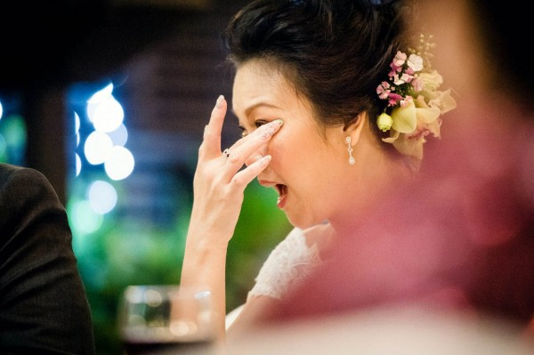 Purple-Green-Wedding-Singapore-Kent-Wong-Photography (23 of 24)