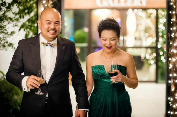 Purple-Green-Wedding-Singapore-Kent-Wong-Photography (24 of 24)